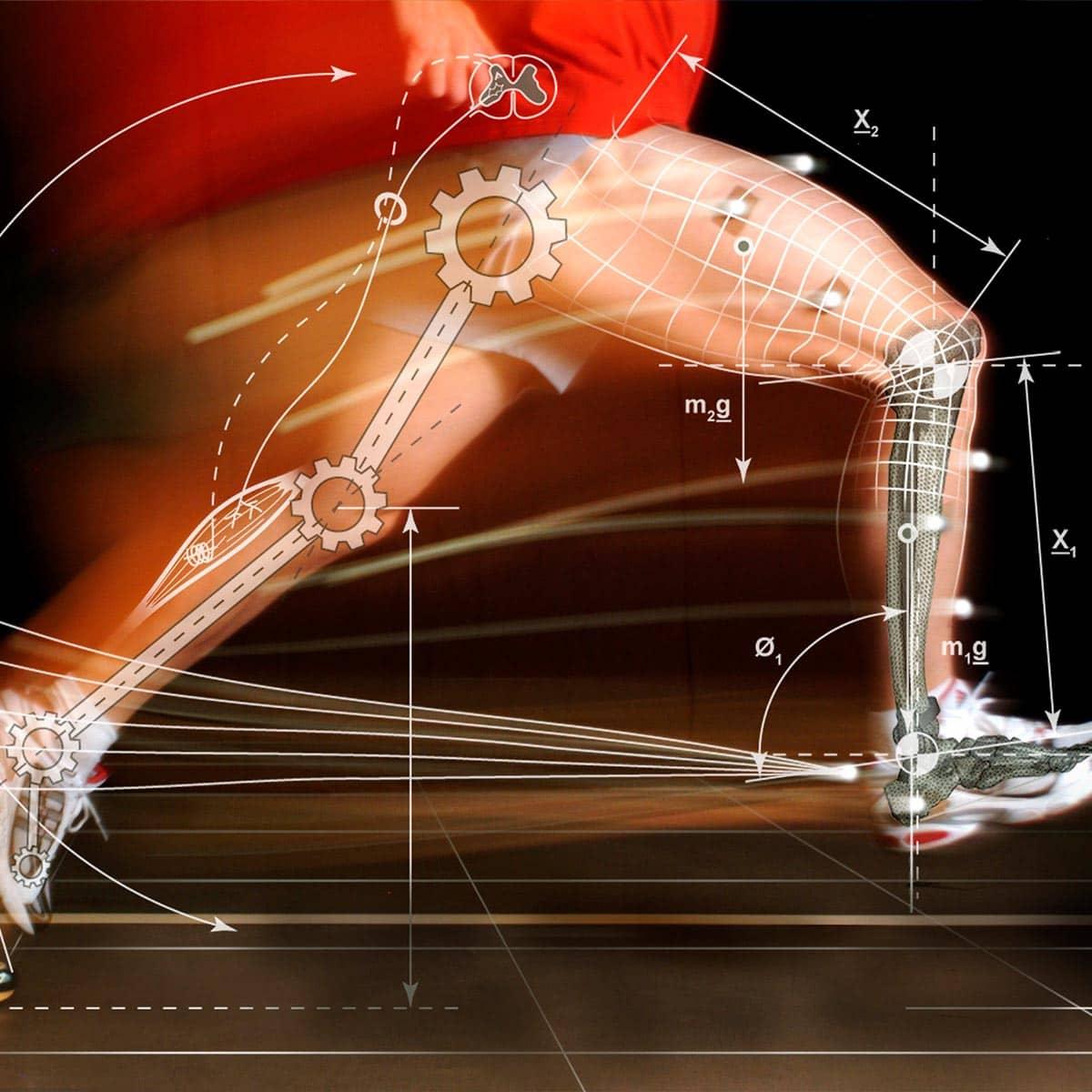 Valoracion funcional deportiva - FITME